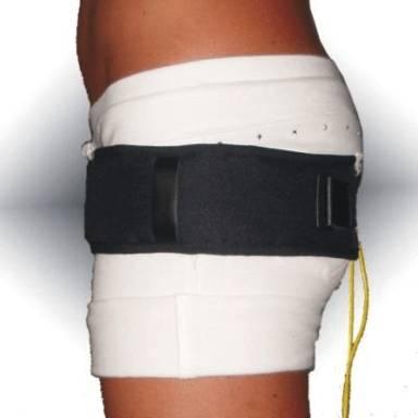 Magnetoterapia anca