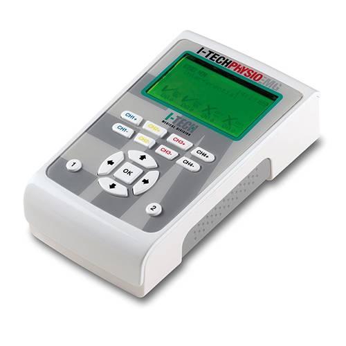I-Tech Physio EMG