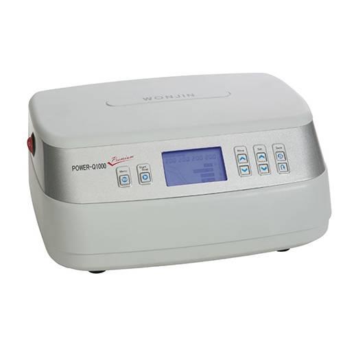 Power Q-1000 Premium