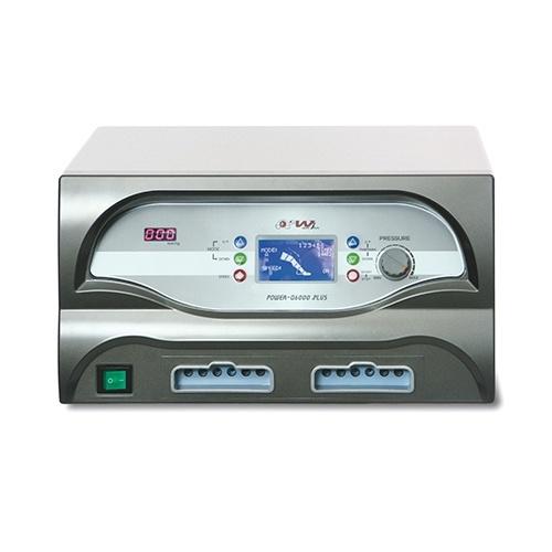 Power Q-6000 Plus
