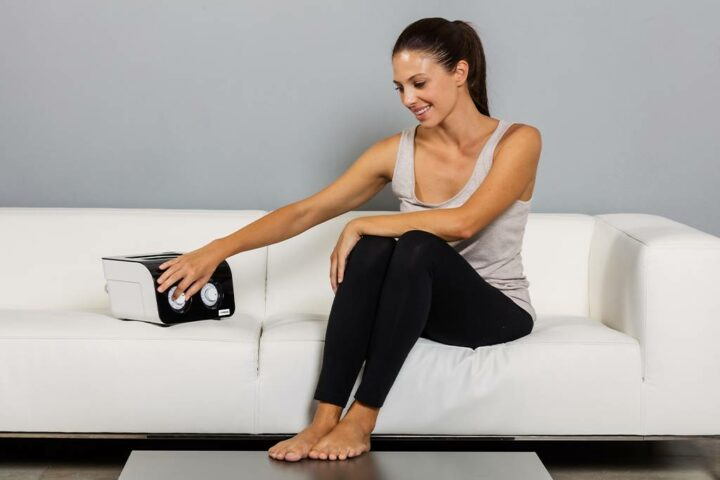 Fare terapia a casa senza pensieri: pagamento rateizzato, sollievo immediato.
