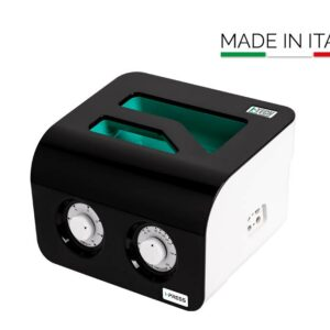 IPress Made in Italy