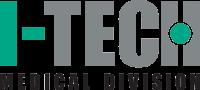 I-Tech Medical Division